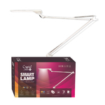 Smart Lamp Led Table Lamp