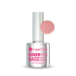 Cover Pink Base gel 4ml